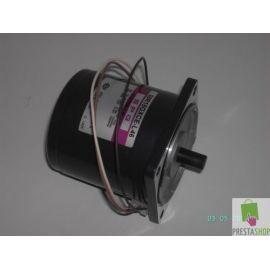 Internmotor flex med kontakt