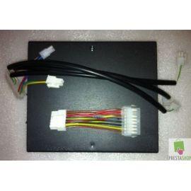 Elektronikbox-styrbox  JanfireNH