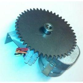 Matarmotor-Internmotor-pelletskamin-KMP