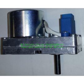 Dosermotor-internmotor-skruvmotor 2.4 rpm
