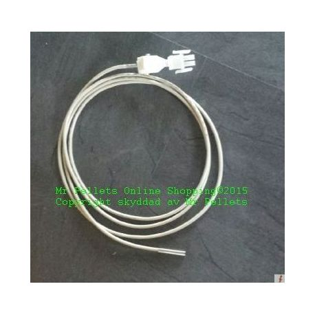 Temperatursensor-Tempsensor PX20-PX21 med kabel